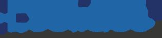 SolidosICT | Uw betrouwbare partner op het gebied van ICT